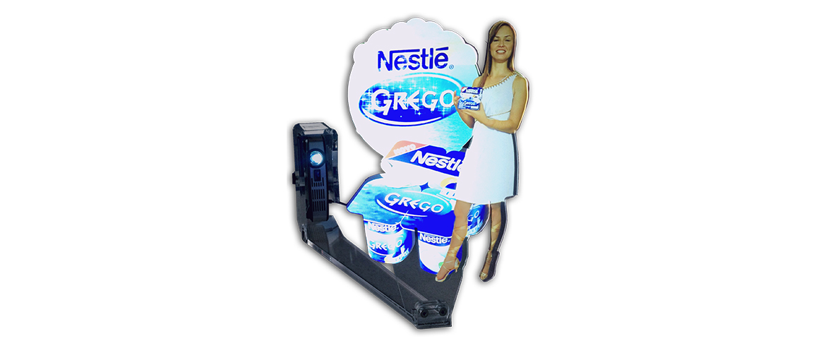 etisign-productos-banner-holographyc-box