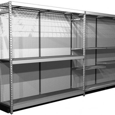 diseno-y-fabricacion-de-mobiliario-2