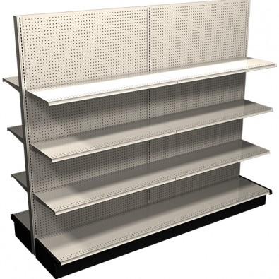 diseno-y-fabricacion-de-mobiliario-3