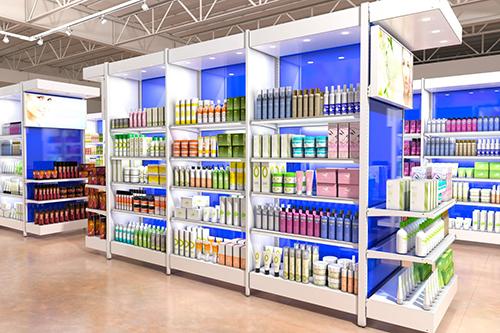 productos-etisign-mobiliario